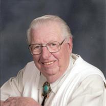 Donald Wayne Bowen