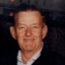 Wayne George