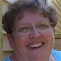 Kathleen Niemeyer