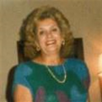 Mrs. Mary K. Dooley