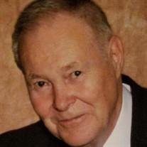 Edwin  Donald  Whitcomb Sr.