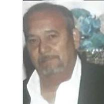Ernesto  Vargas