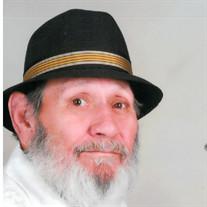 "Leocadio Varela ""Leo"""