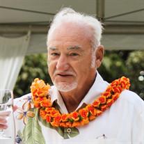 Rudy Mitsuo Hamasaki