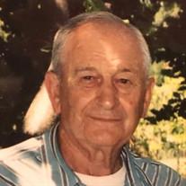 Ralph Elmer Milton