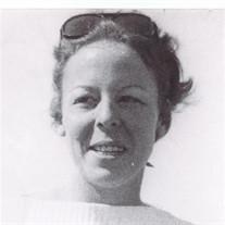 Sandra Lee Kardell