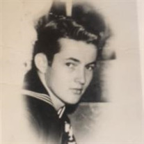 Edwin Kenna Wills Jr.