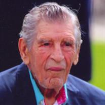 Dr. Robert H. Ticknor