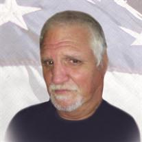 William J. Mills, Jr.