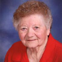 Sylvia Oborny