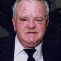 William  M. Muffley