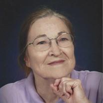 Alphia  H. Stephens