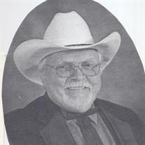 Lewis D. Davy