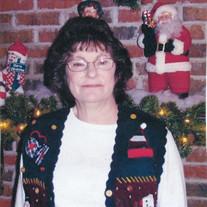 Mary L. Kautz