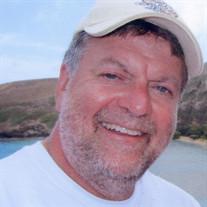 Russell Brtko