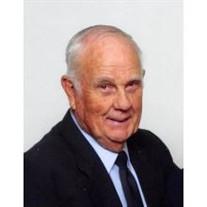John B. Barbour, Jr.