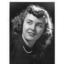 E. Irene McNamara