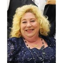 Lynette M. Vieyra