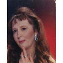 Goldie J. Bullock