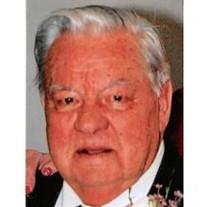 Earl Walter Diemel