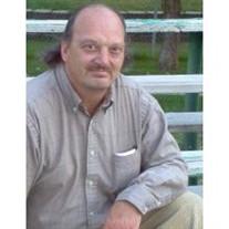 Chuck Laycock