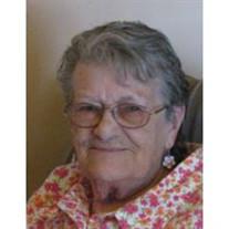 Roberta Mecomber