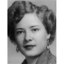 Marjorie N. Cozad