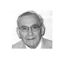 Marshall E. Smith
