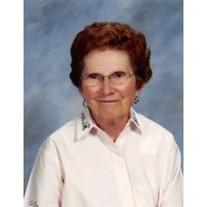 Theresa M. Kemper