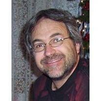 Larry D. Braden