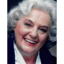Ethel Elizabeth Woehle
