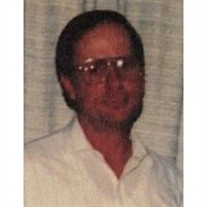 "Robert M. ""Bob"" Grey"