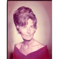 Barbara C. Sumner