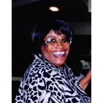 Bessie L. Westbrook
