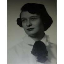 Gayle L. Stell