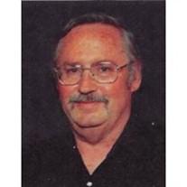 Ricky D. Smith