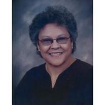 Maryjane L. Hernandez