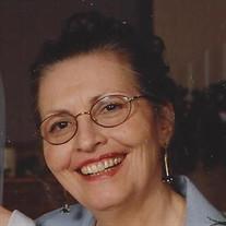 Elaine Marie Verdi