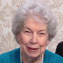 Ruth W. Skinner
