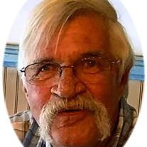 Randall Roy Kelley