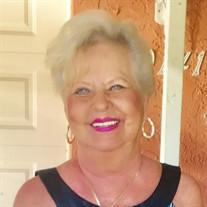 Cheryl Lynn Fritzo