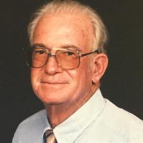 Mr. Steve Kelley
