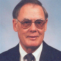 "Robert ""Bob"" Warren Broyles"
