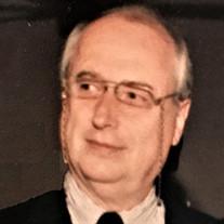 Andrew Lon Snelson