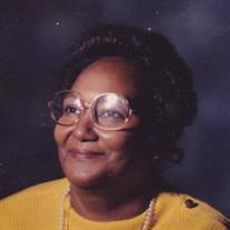 Mrs.  Virginia  L.  Morris