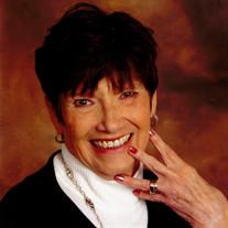 Janet M. Klee (Farmer)