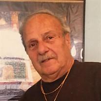 Joseph  P. Carfino Jr.
