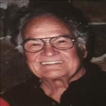 Kenneth Ray Ellig