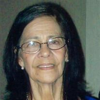 Guillermina Figueroa