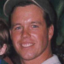 Brian Michael White